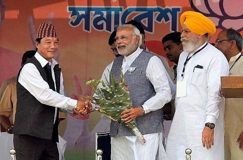 bimal_narendra_modi
