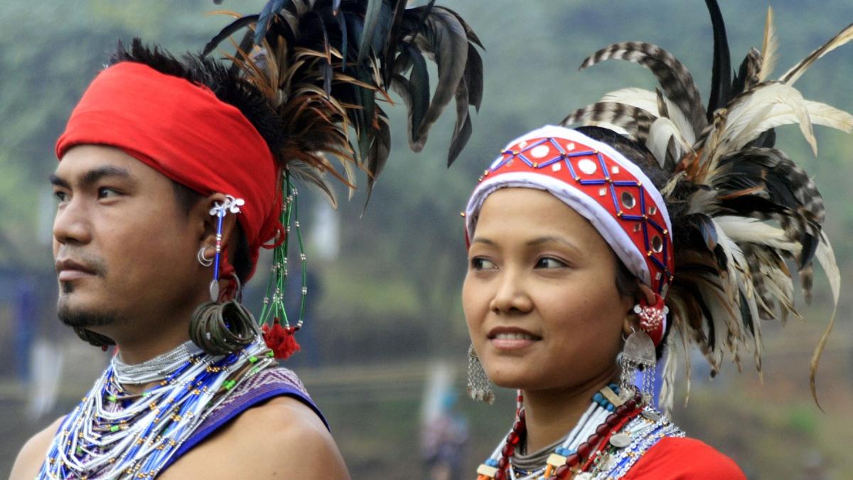 Tura Festival
