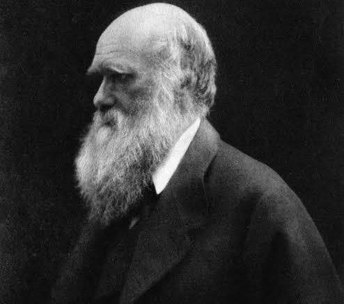 Charles_Robert_Darwin