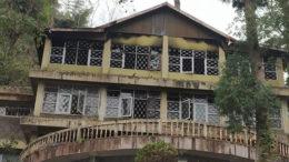 Darj-resthouse-chunnu
