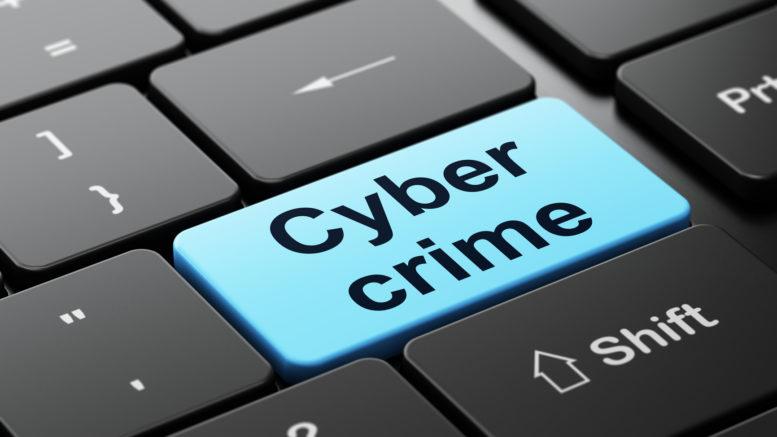 Cyber Crime Darjeeling Siliguri