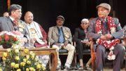 Sahitya Akademi Loknath Upadhyay Chapagain