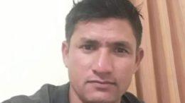 Indian Army Jawans Missing