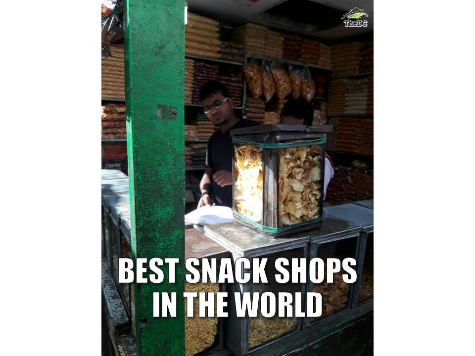 best_snacks
