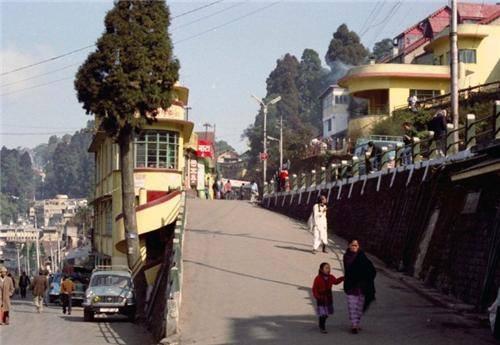 darjeeling_1990s