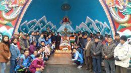darjeeling_pays_homage_to_martyrs