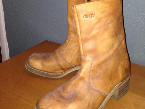 dingo_boots