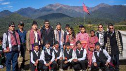 Vijaynagar Gorkhas