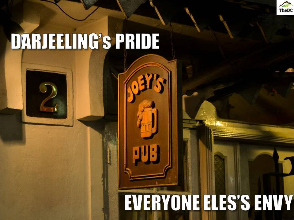 joeys_pub