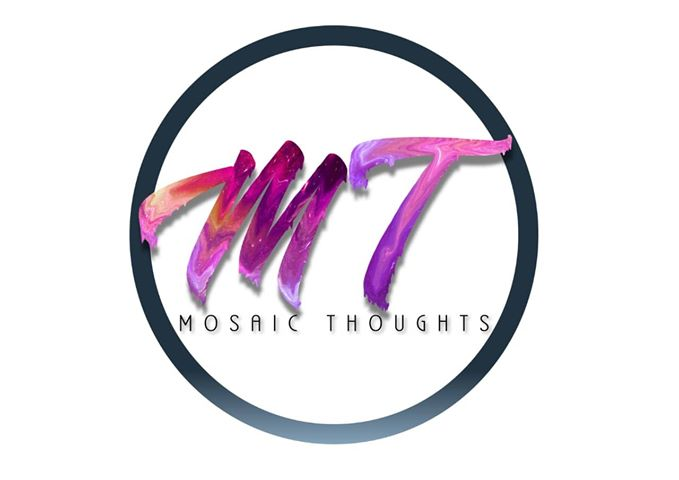 mosaic_thoughts