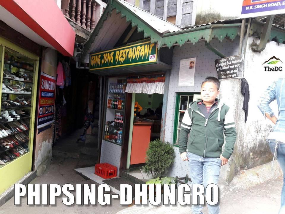 phipsing_dhungro