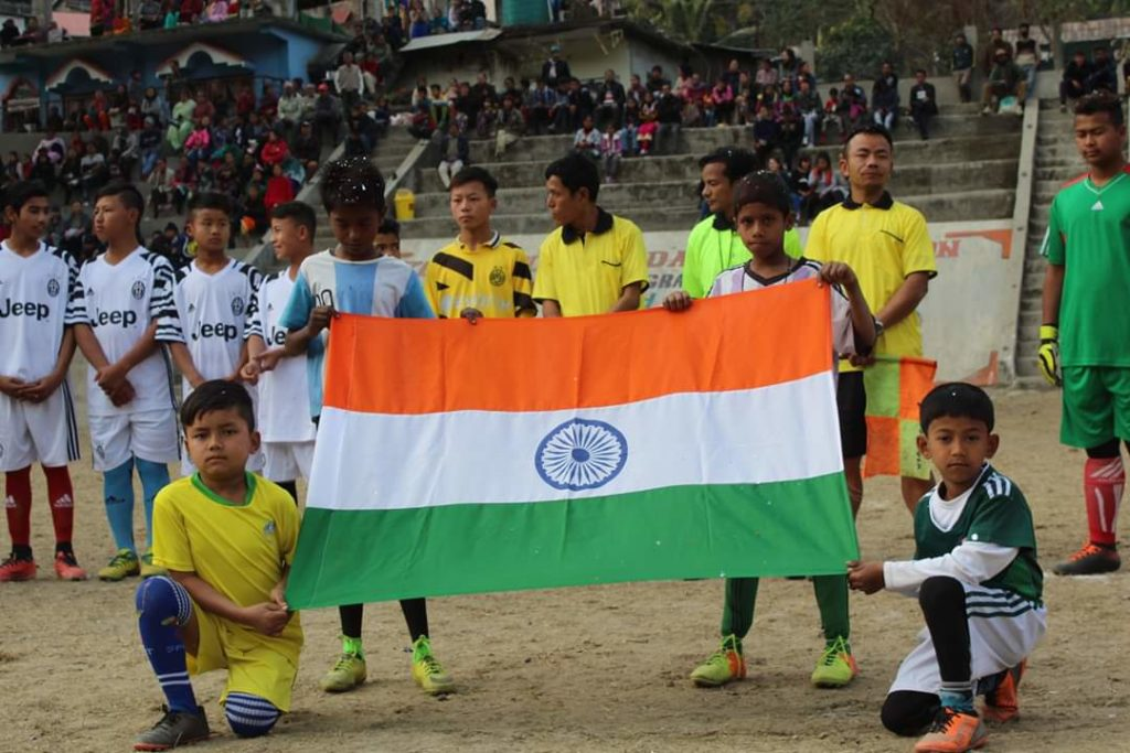 republic_day_young_pulbazar_football