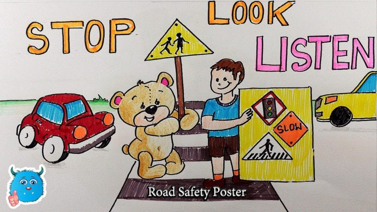 Road Safety Concerns and Safe Riding! - The Darjeeling Chronicle
