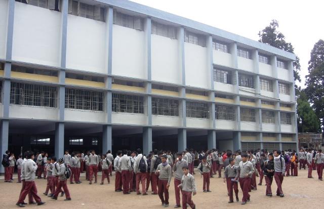st_roberts_school_darjeeling