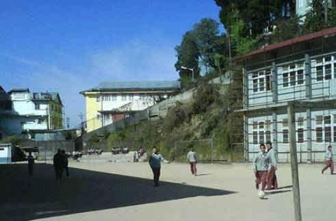 st_roberts_school_darjeeling1