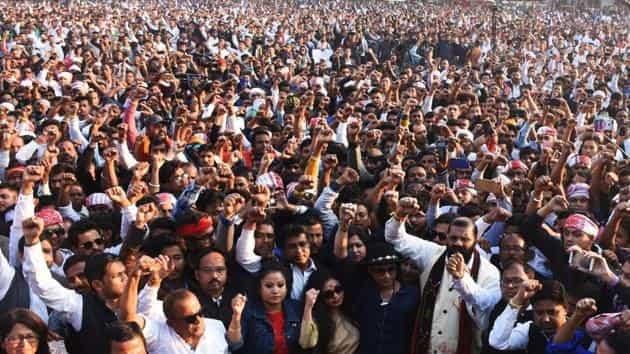 CAB_Protest_Assam