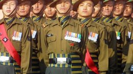 Gorkha_Rifles