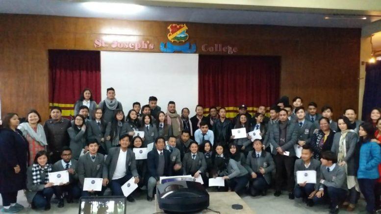 st-joseph-college