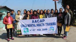 TeaLeaf-teachers-program