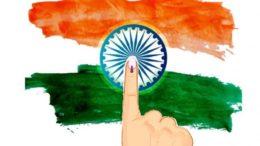 darjeeling-vote