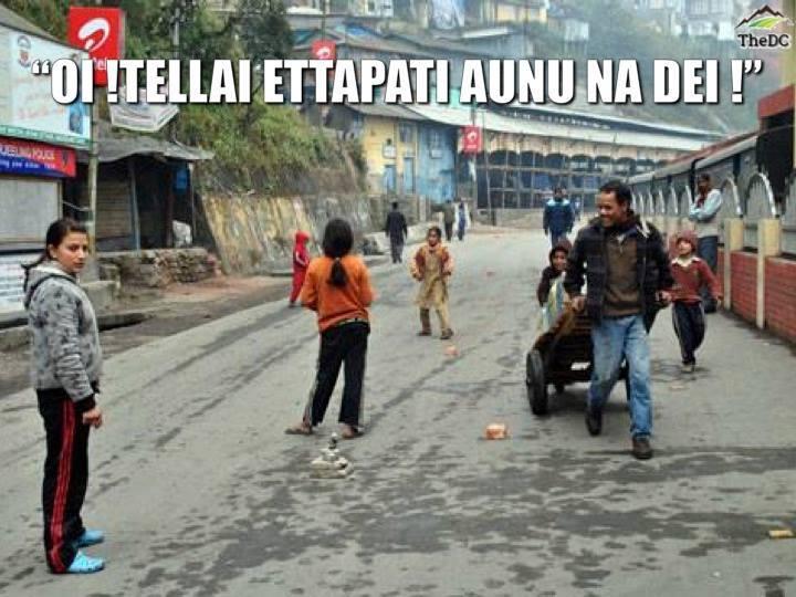 PitthuLakkuPanDhunge