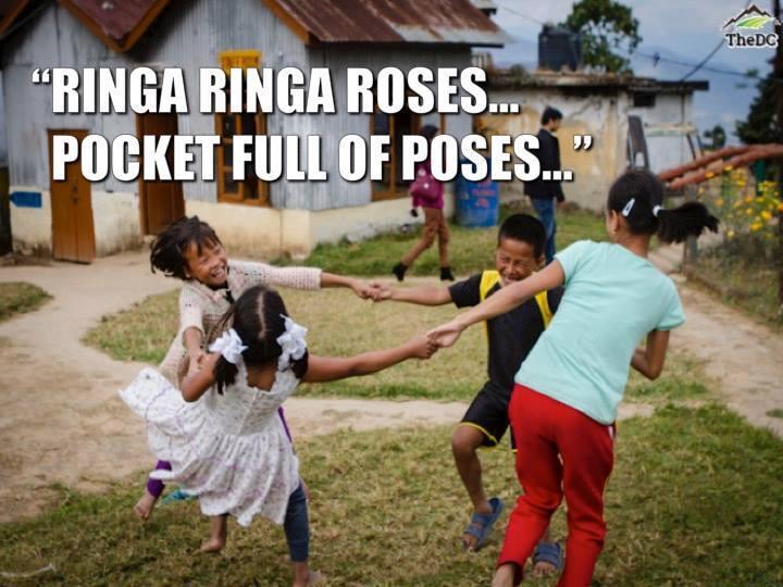 Ringa_Ringa