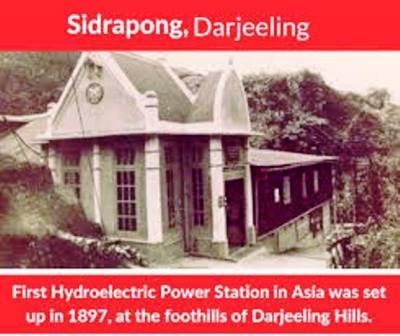 Sidrapong_Darjeeling