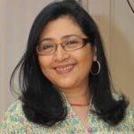 Jyoti Thapa Mani