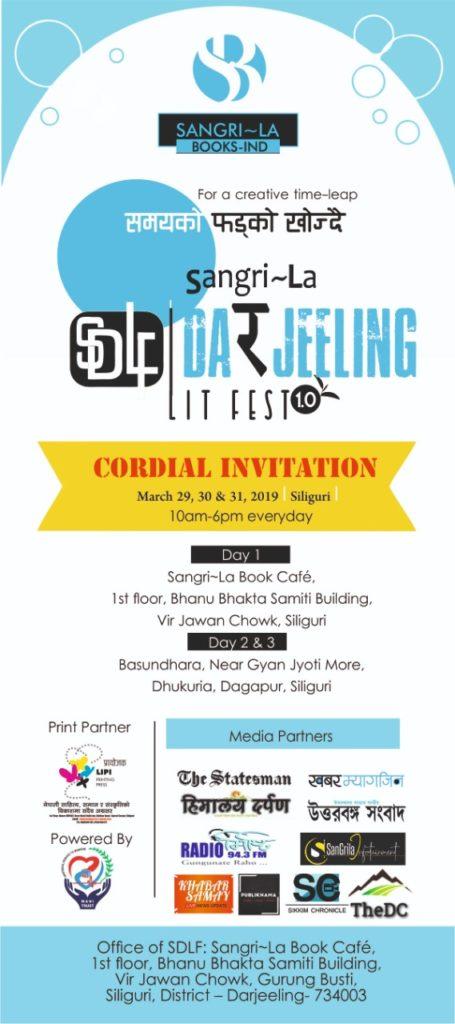sangrila_darjeeling_literature_fest