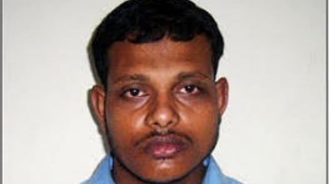 Jamaat-ul-Mujahideen Bangladesh Mohammed Jahidul Islam Kausar