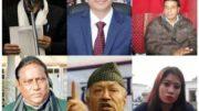 Lok_Sabha_Candidates_Darjeeling