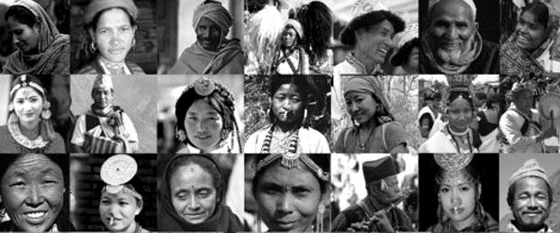Darjeeling Duars