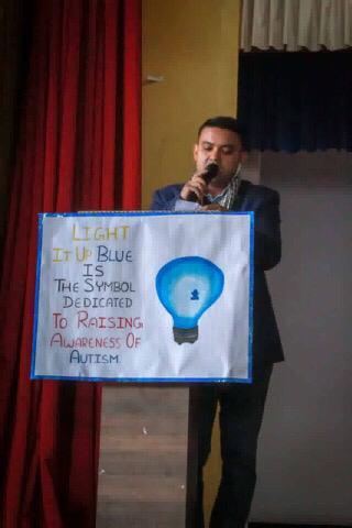 west_point_school_darjeeling_autism