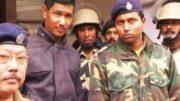 Nicol Tamang Darjeeling