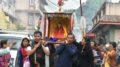Buddha Jayanti Mirik