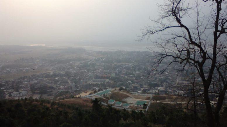 Darjeeling-nature-reclaims