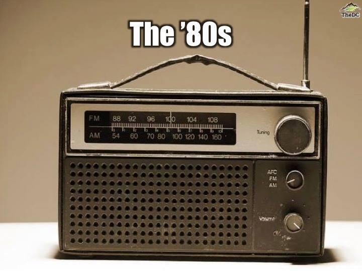Darjeeling Radio