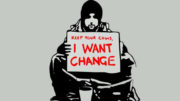 Changing Political Landscapes