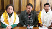 Darjeeling Municipality Dissolved