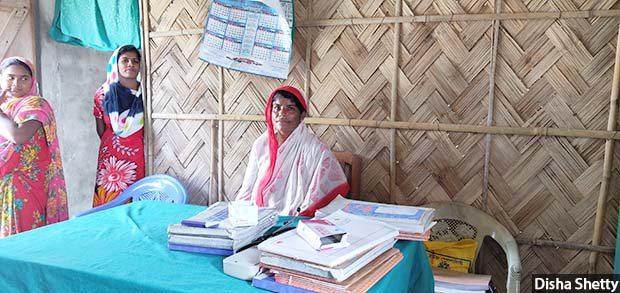 Rukiya-Begum-44-an-Accredited-Social-Health-Activist-ASHA-in-the-Tengabasti-village-in-Sonitpur-district_620