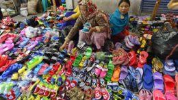 Diwas Chhetri Darjeeling With Love