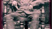 Niranjan Chhetri - Manipur Gorkha Freedom Fighter