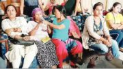 Kalimpong Hospital Tragedy