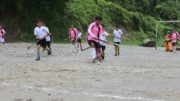 Darjeeling Gorkha Hill Hockey Association