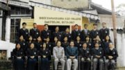 RK BT College Darjeeling
