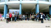 Darjeeling Gorkha Hill Hockey Association