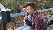 Darjeeling Housie