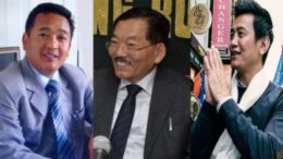 Sikkim Election