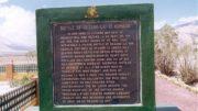 Brave 13 Kumaon Regiment