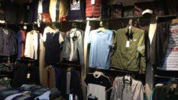 Darjeeling Shops